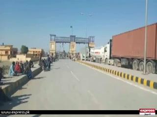 کورونا وائرس کی ایران سے پاکستان منتقلی کا خدشہ۔