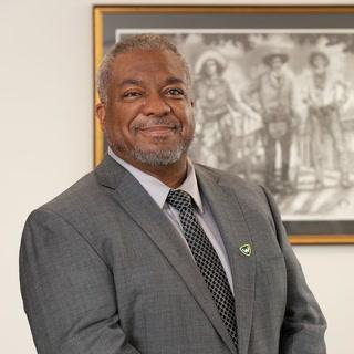 Regents approve hiring of new UNLV president – Video