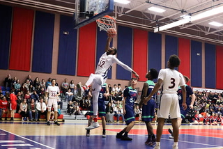 American Preparatory Academy's quest to become a part of the NIAA