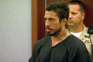 War Machine held without bail