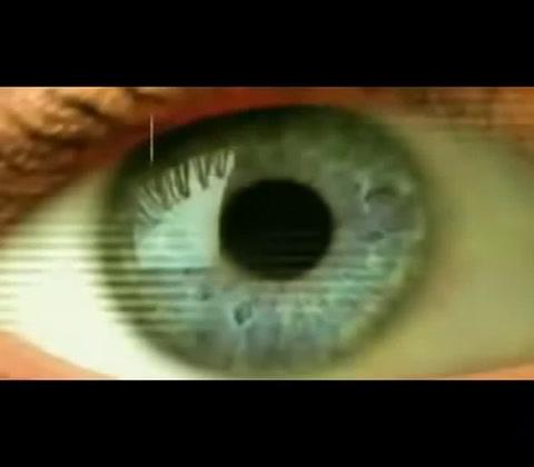 Cerati tendrá disco nuevo y un documental reality en la TV