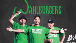 Wahlburgers CFO: 'We're not just a celebrity concept'