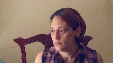 Dengue amenaza con volverse epidemia en República Dominicana