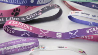 Head & Wrist Bands
