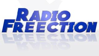 Replay Radio freection - Lundi 12 Octobre 2020