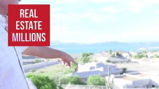 Real Estate Millions: Temple Rock Court Boulder City