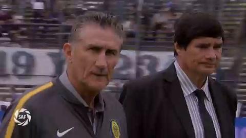 Rosario Central - Unión 2018 en vivo: qué canal transmite y televisa para ver online y a qué hora juegan por la Superliga el domingo 7 de octubre