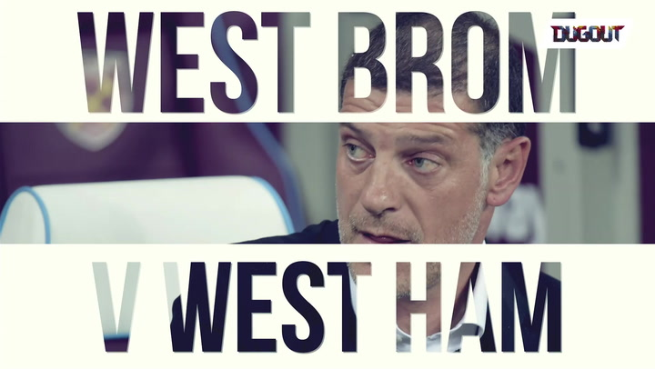 NTK - WEST BROM VS WEST HAM EPL SEPT 16