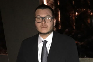 MGM paying for Campos hotel stay; lawyers question influence over key shooting witness