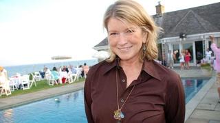 Martha Stewart Sells 19th-Century Cottage for $16.5M