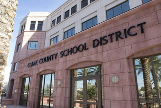 The Right Take: Why is CCSD out of money?