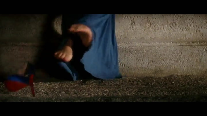 When in Rome - Trailer No 1