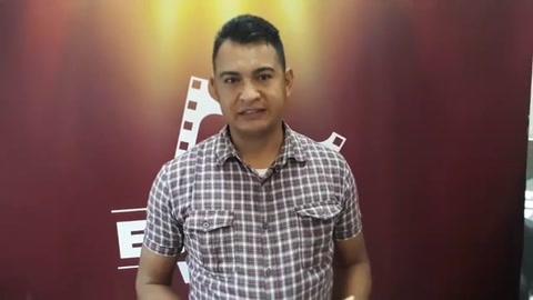 Heide Fulton pide a hondureños que regresen al país porque están siendo engañados