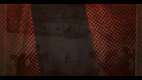 El video con el que Newells recibió al nuevo sponsor de la camiseta