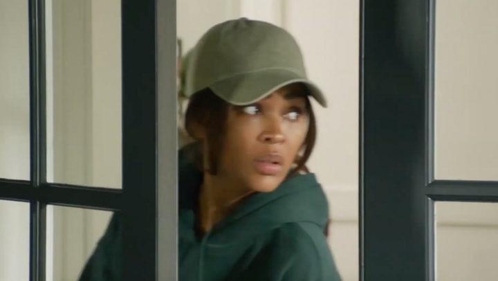 'Death Saved My Life' Trailer
