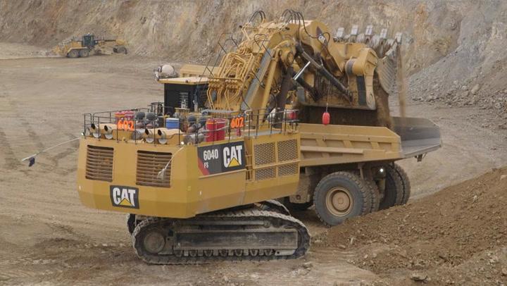 Investor Alert: Victoria Gold - Accelerated Exploration Program