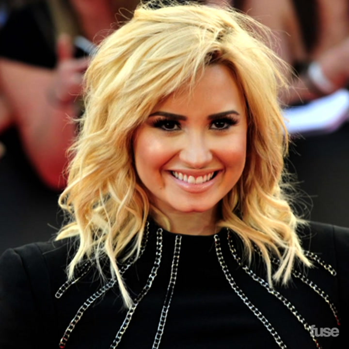 """Demi Lovato """"Made in the U.S.A."""" Music Video Review"""