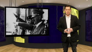 Watch: Was Hitler a Christian? His own words make it clear