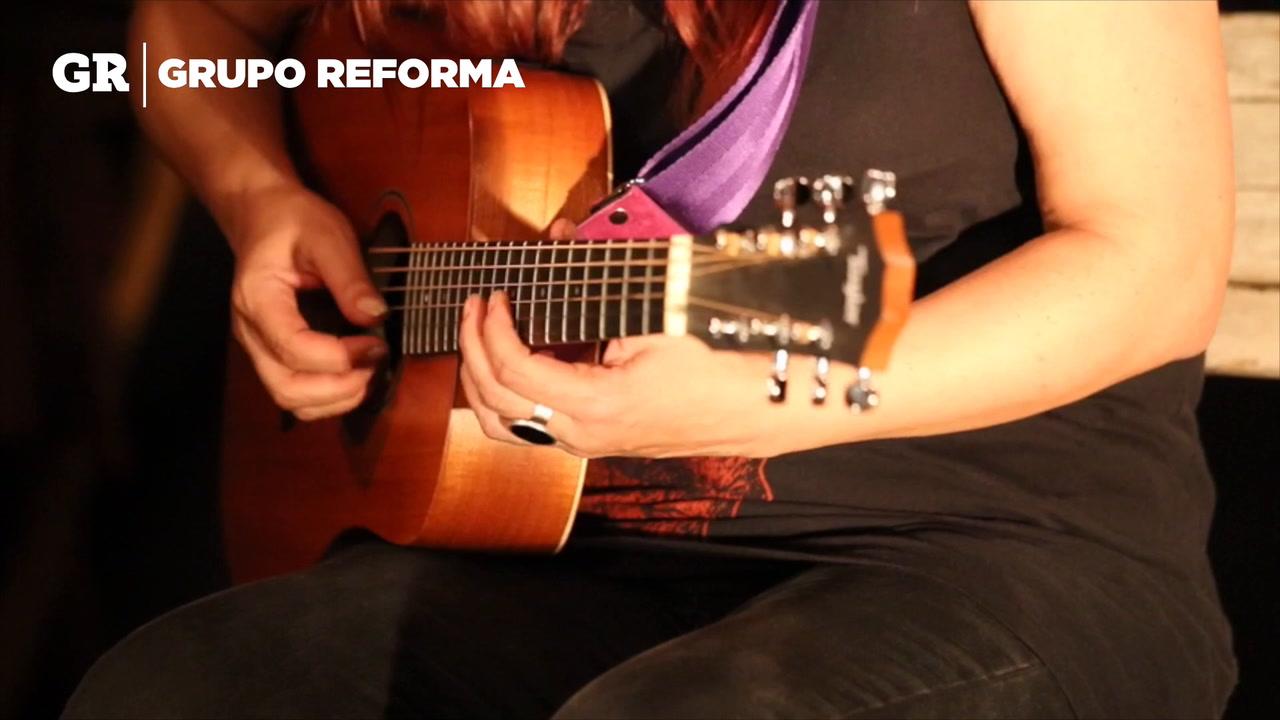 Video: Celebran a Violeta Parra