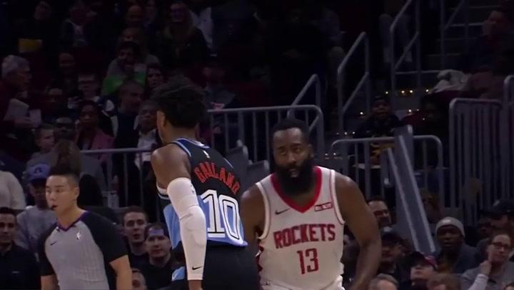 Resumen de la jornada de la NBA, el 11 de diciembre de 2019