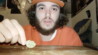 Canadian Cannabis Strain Review - Bazooka