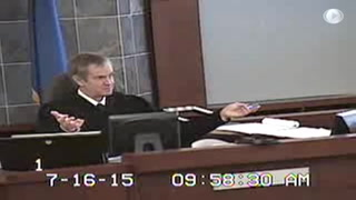 Judge grants diversion to man with gambling addiction