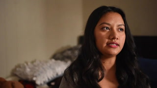 Woman describes getting cancer treatment as undocumented immigrant