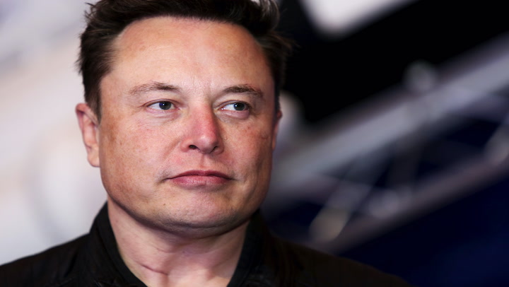 Elon Musk Will Host 'SNL' This Weekend. What Does That Mean for Crypto?