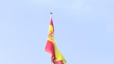 Penas de hasta 13 años de cárcel para líderes independentistas catalanes