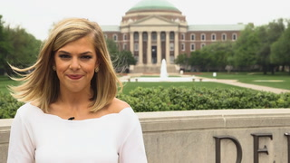 Watch: College students have difficulty identifying real foreign policy issues