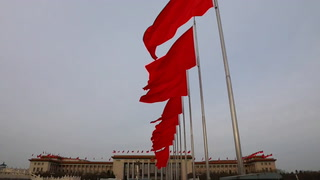 Wang urge a Pompeo a evitar tomar más