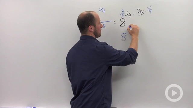 Rules for Rational Exponents - Problem 1