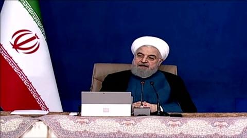 Irán subraya el