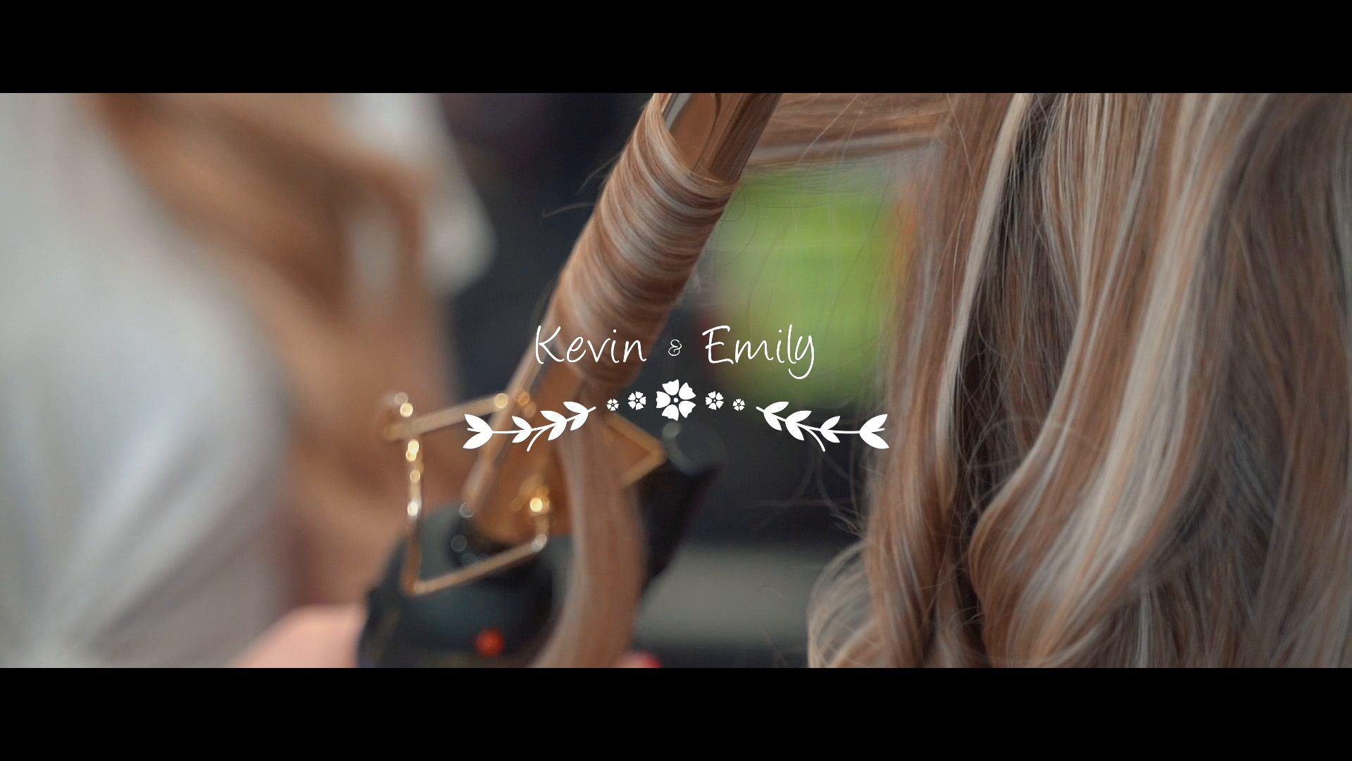 Kevin + Emily | ,  |