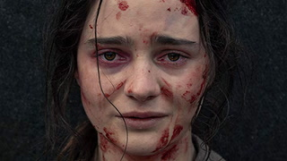 Trailer: «The Nightingale»