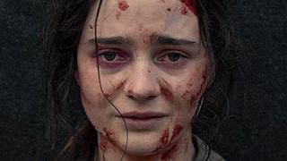 Trailer: «The Nightingale»
