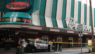 Police Update on Fremont Street Shooting
