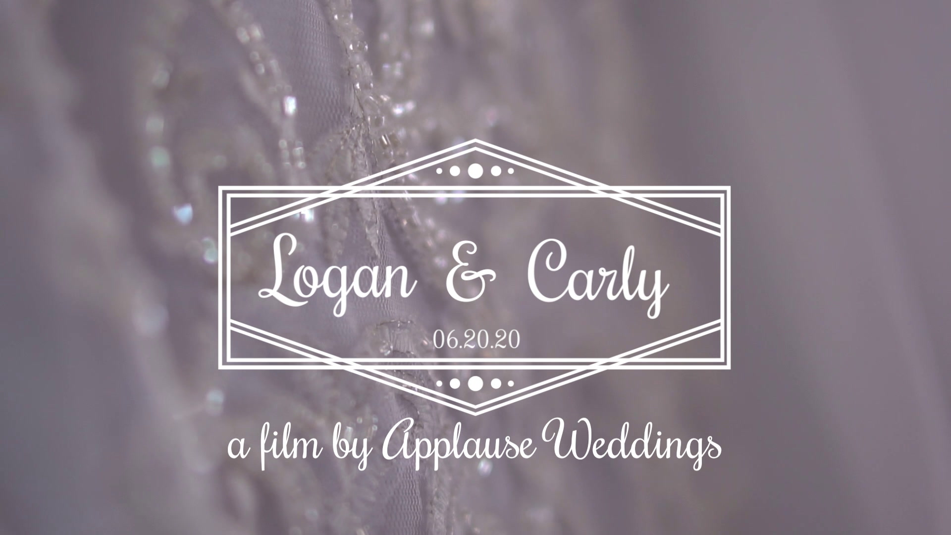 Logan + Carly | Pacific, Missouri | Haue Valley Weddings And Events