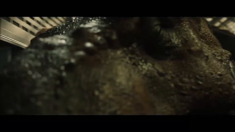 Jurassic World 2: El Reino Caído Trailer Final Oficial