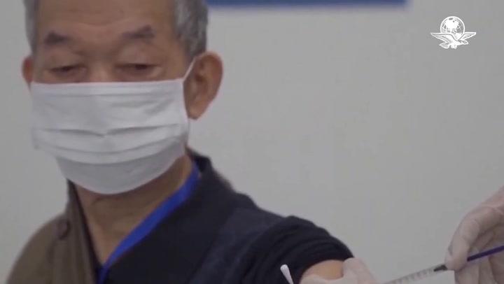 La OMS avisa: No habrá vacuna para el coronavirus para los jóvenes hasta 2022