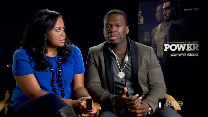 6_2_50 CENT_POWER PKG_FUSE_TV_5NEWS1033872CP073AM1_MD-OoyalaYoutube_SYN.mov