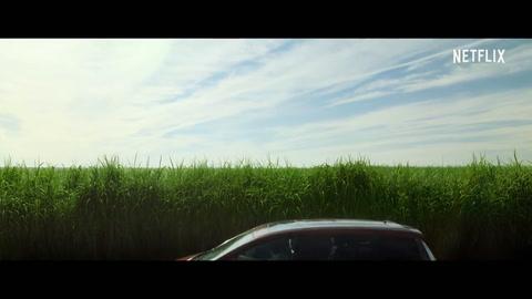 Estrenos en Netflix: En la hierba alta