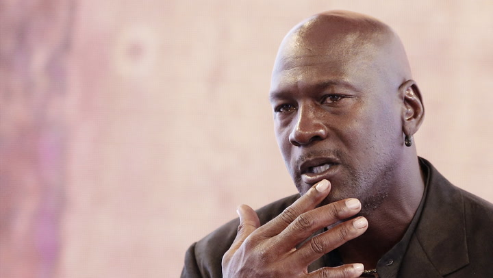 Not a Slam Dunk: Why Won't Michael Jordan's Massive Mansion Sell?