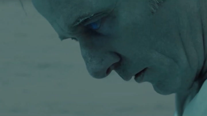 'Risen' Trailer