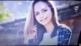 El emotivo video con el que rindieron homenaje a Ángela Ponce