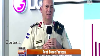 René Fonseca: