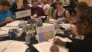 NGSS EQuIP Rubric: Overview