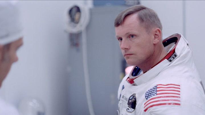 'Apollo 11' Trailer