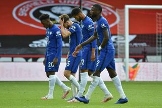 Chelsea es goleado en la Premier League por el modesto Sheffield United
