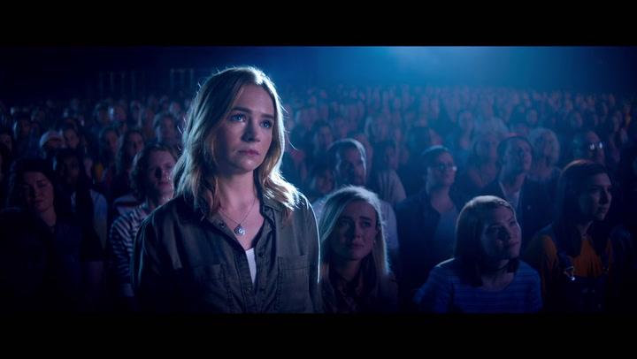 'I Still Believe' Trailer